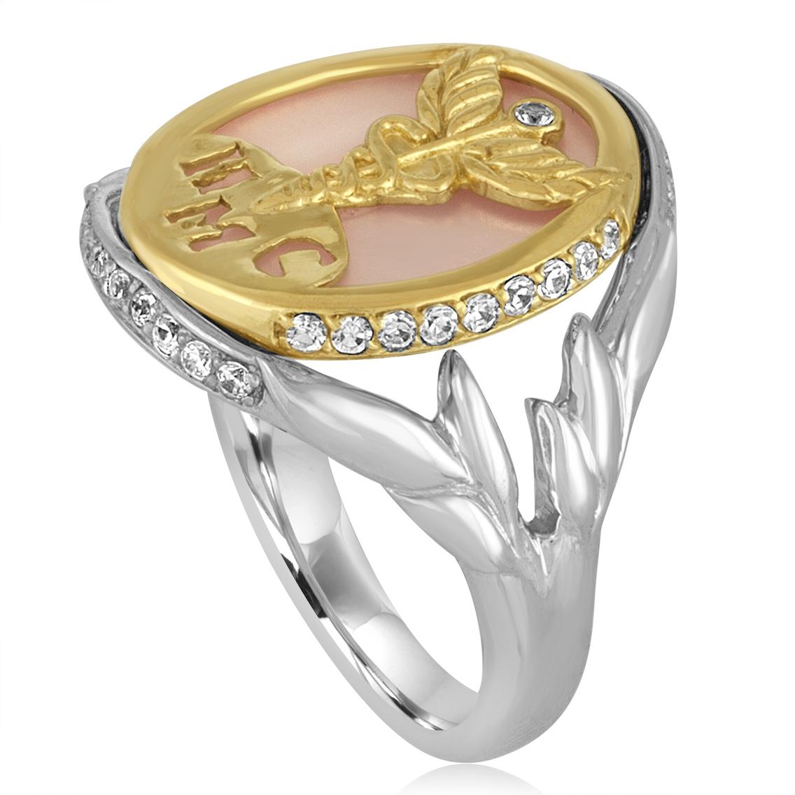 Denizard Jewels Inc. - Jewelry / Photography