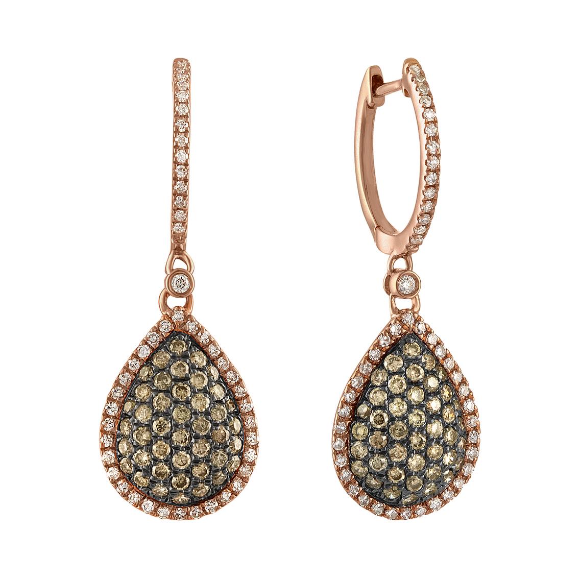 Prism USA Inc - Jewelry / Photography