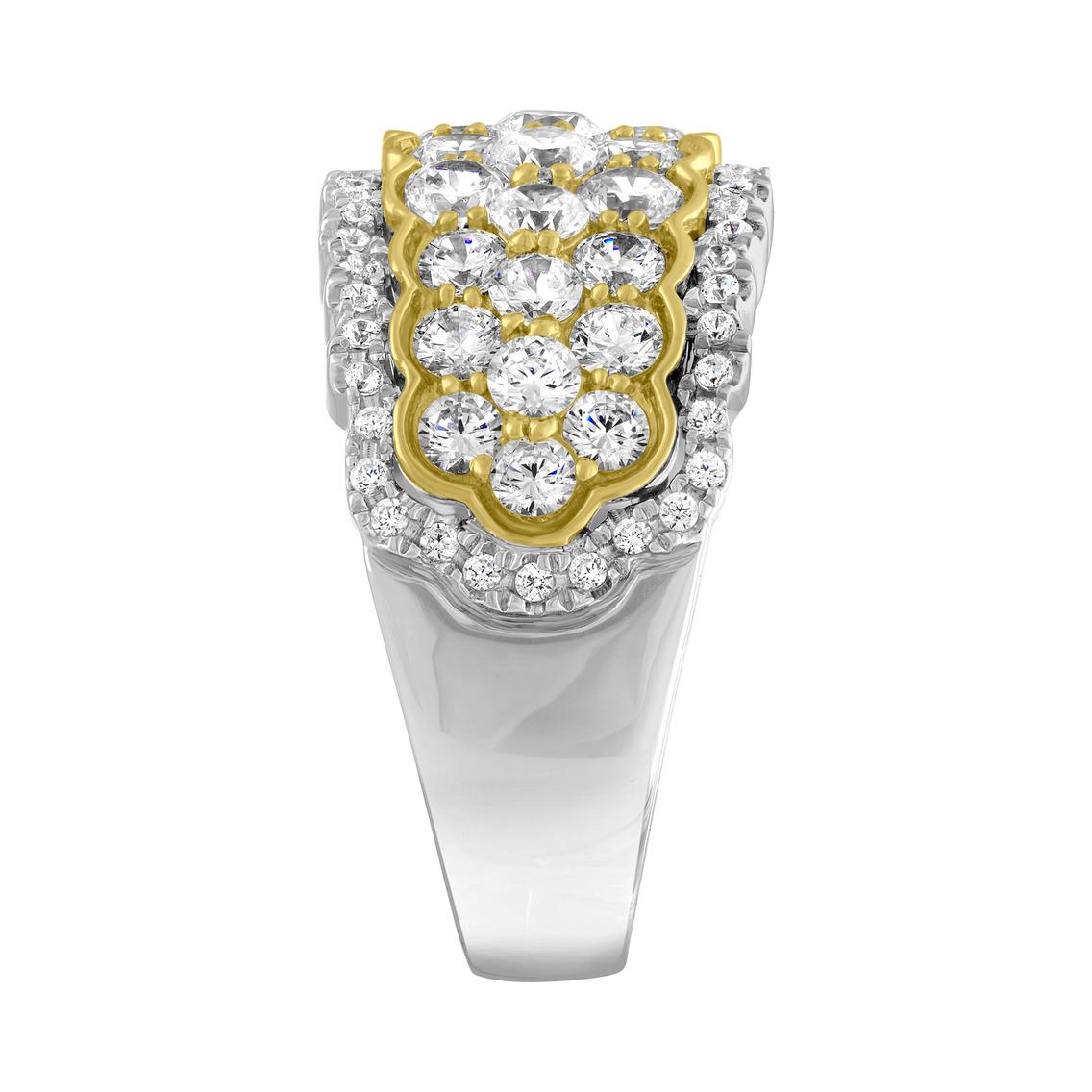 Indigo Jewelry Inc. - Jewelry / Photography