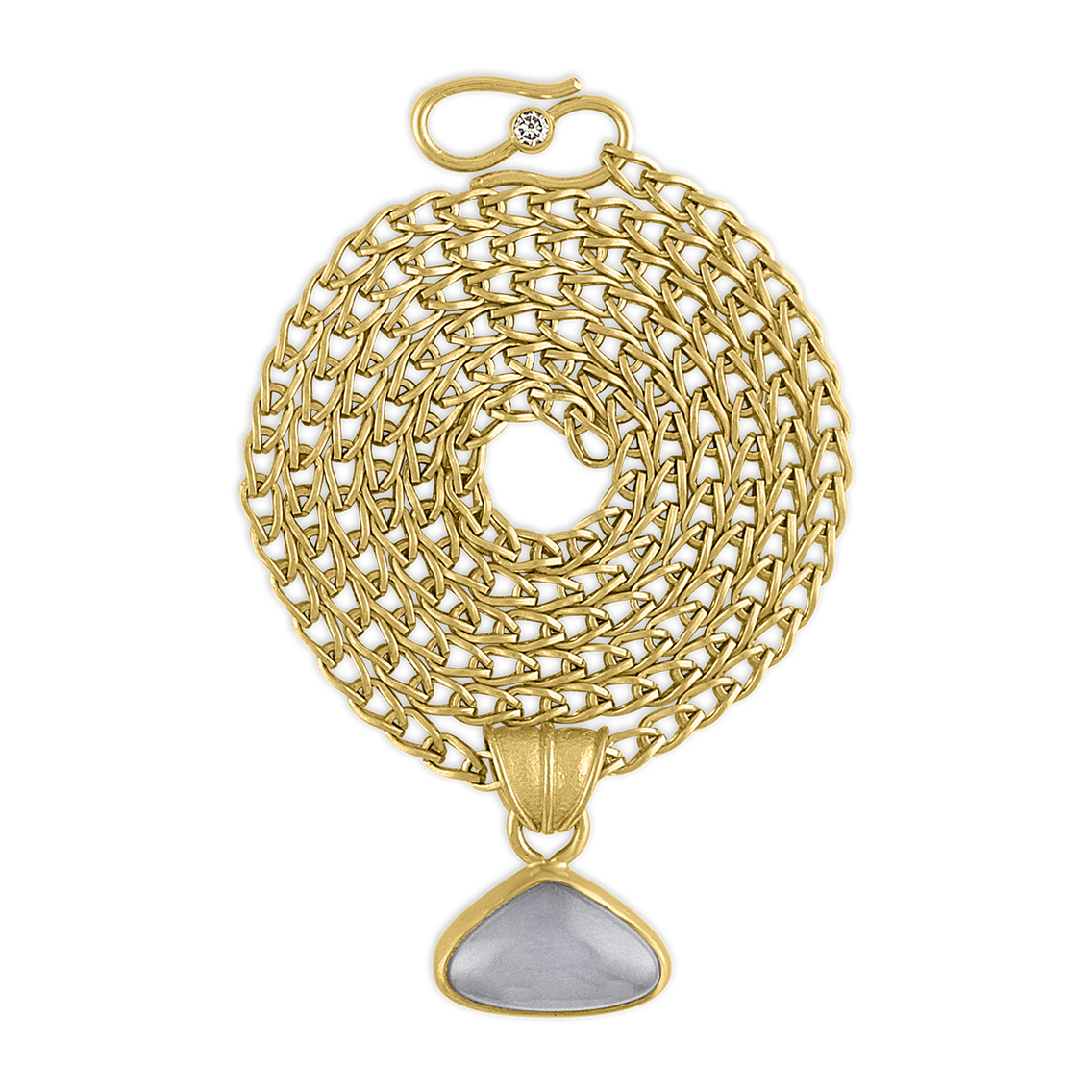 Prounis Jewelry - Jewelry / Photography