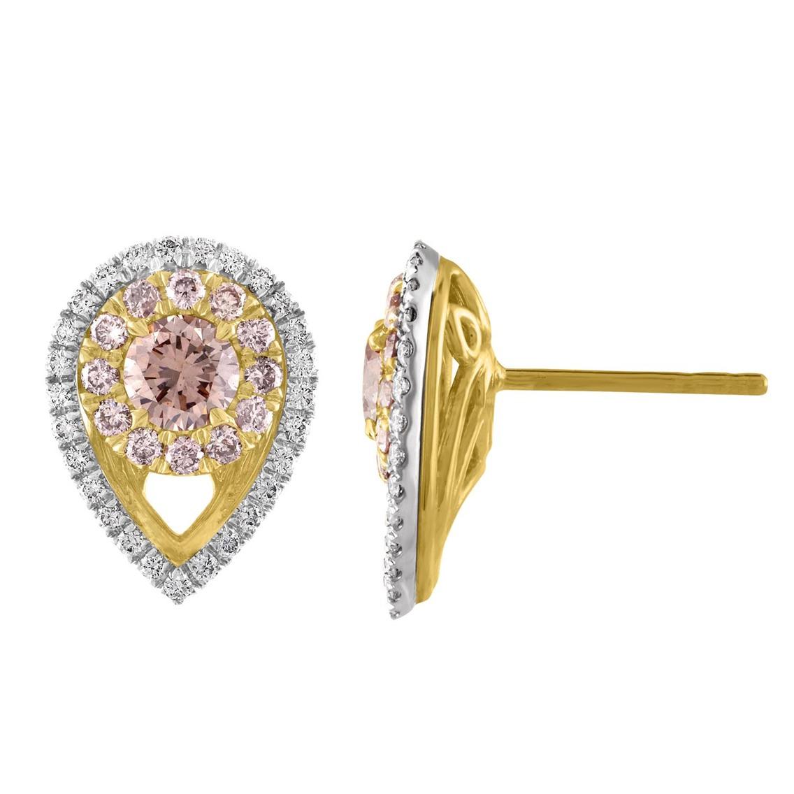 MJS Diamonds - Jewelry / Photography