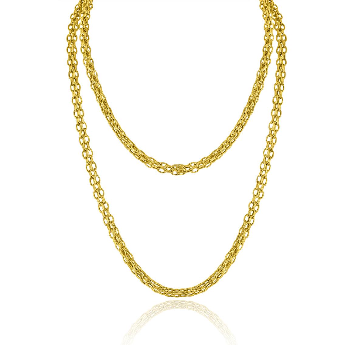 Diamond Stars Jewelers - Jewelry / Photography